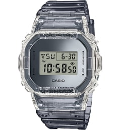 Casio G-Shock DW-5600SK-1E