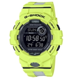 Хронограф Casio G-Shock GBD-800LU-9E