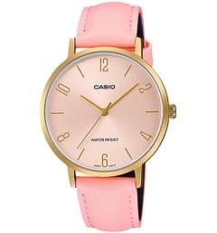 Casio Collection LTP-VT01GL-4B