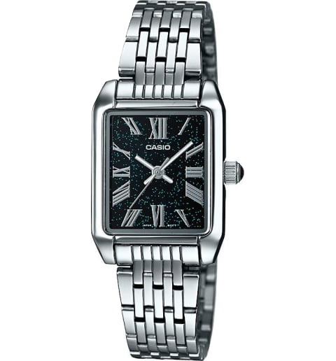 Casio Collection LTP-TW101D-1A