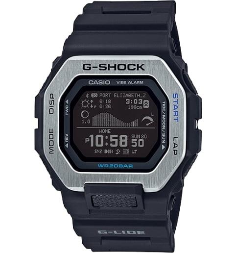 Casio G-Shock GBX-100-1E