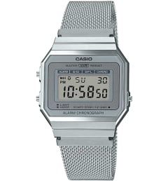 Casio Collection A-700WM-7A