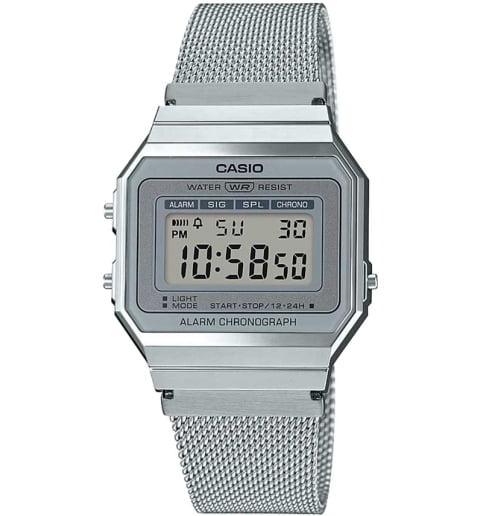 Casio Collection A-700WM-7A