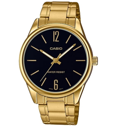 Casio Collection MTP-V005G-1B