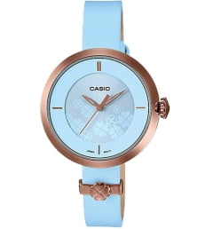 Casio Collection LTP-E154RL-2A