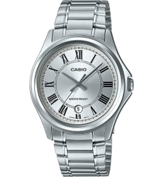 Casio Collection MTP-1400D-7A