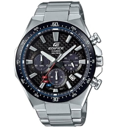 Casio Edifice EQS-800CDB-1A