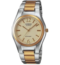 Casio Collection MTP-1280SG-9A