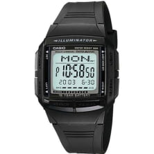 Casio DATA BANK DB-36-1