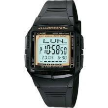 Casio DATA BANK DB-36-9A