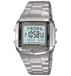 Casio DATA BANK DB-360N-1