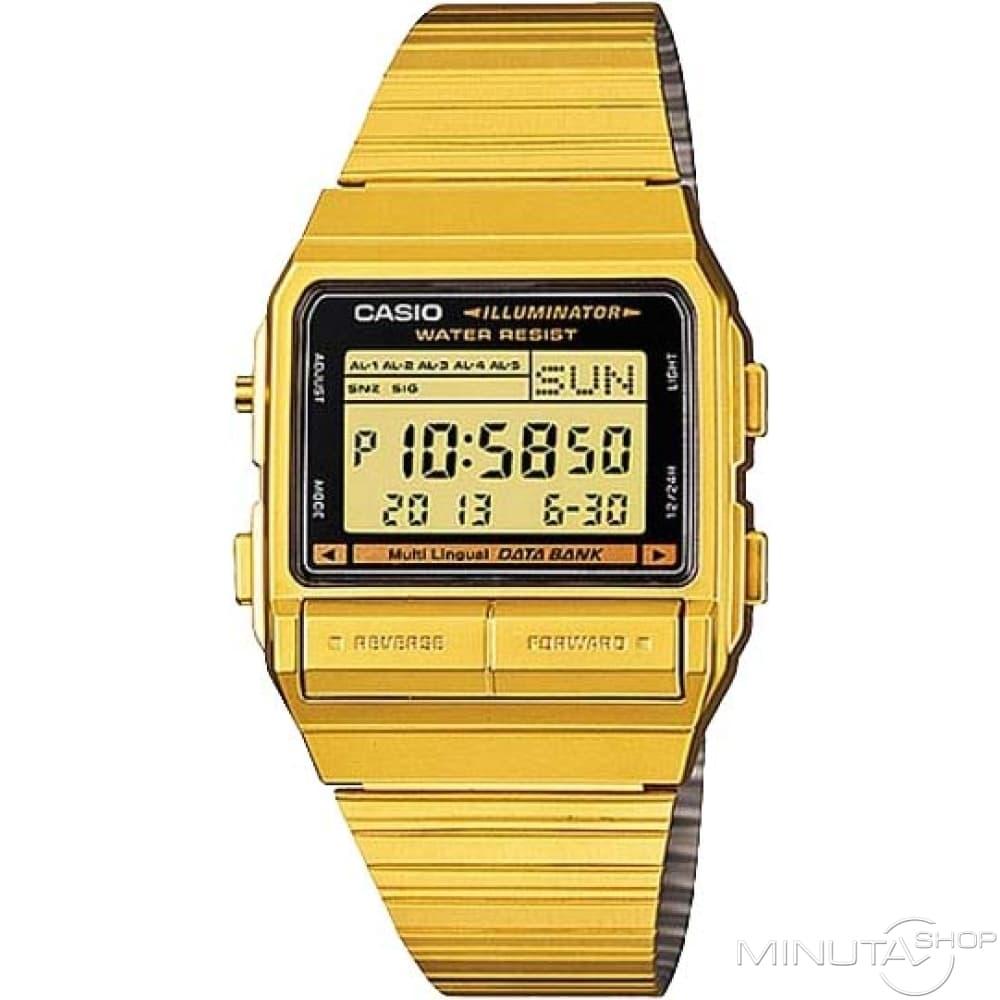 Часы Casio Касио - купить наручные часы Casio на