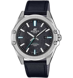 Casio EDIFICE EFR-S107L-1A