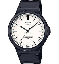 Casio Collection MW-240-7E