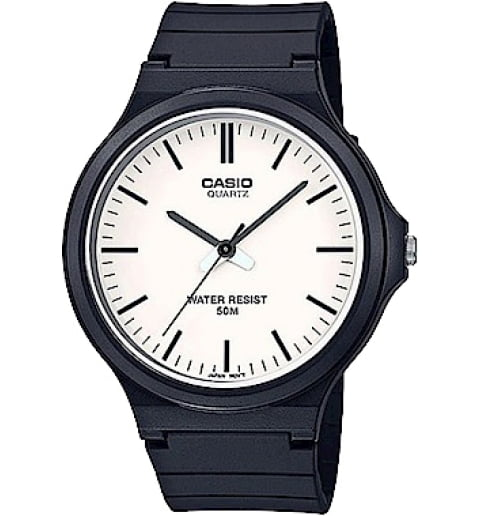 Casio Collection MW-240-7E