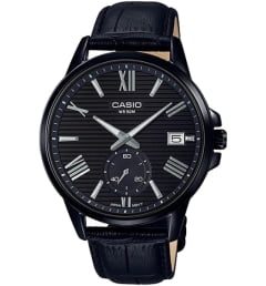 Casio Collection MTP-EX100BL-1A