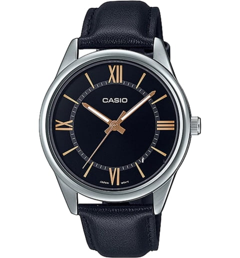 Casio Collection MTP-V005L-1B5
