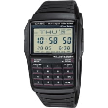 Casio DATA BANK DBC-32-1A
