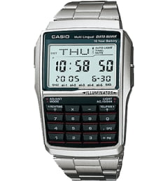 Casio DATA BANK DBC-32D-1A