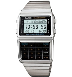Casio DATA BANK DBC-611-1D