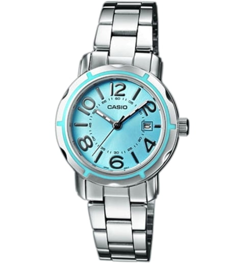 Casio Collection LTP-1299D-2A
