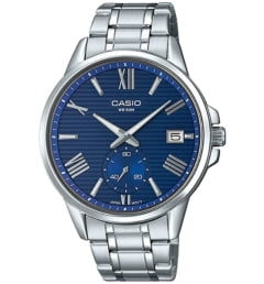 Casio Collection MTP-EX100D-2A