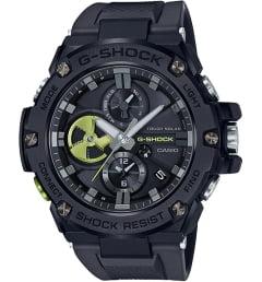 Casio G-Shock GST-B100B-1A3