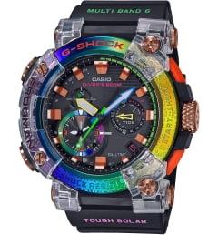 Casio G-Shock GWF-A1000BRT-1A