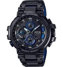 Casio G-Shock MTG-B1000BD-1A