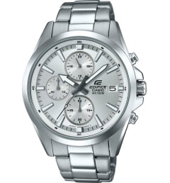 Casio EDIFICE EFV-560D-7A