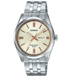 Casio Collection MTP-1335D-9A