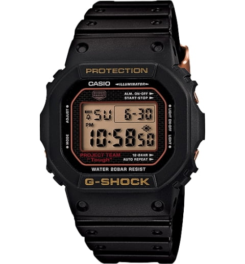 Casio G-Shock DW-5030C-1E