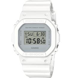 Дешевые часы Casio G-Shock DW-5600CU-7E