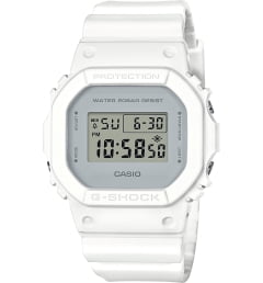 Детские Casio G-Shock DW-5600CU-7E