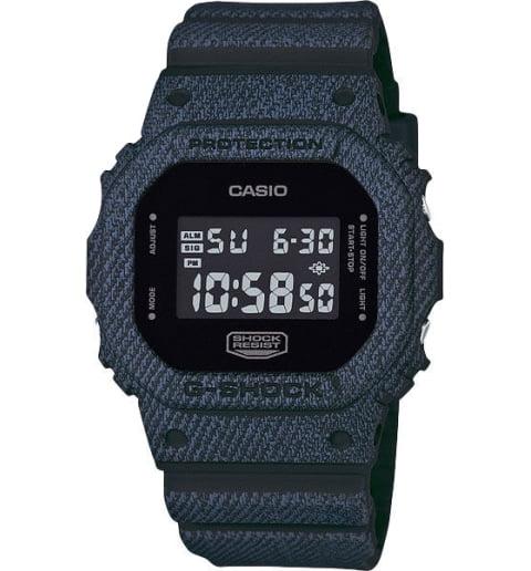 Casio G-Shock DW-5600DC-1E