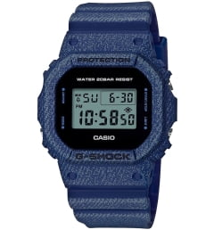 Casio G-Shock DW-5600DE-2E