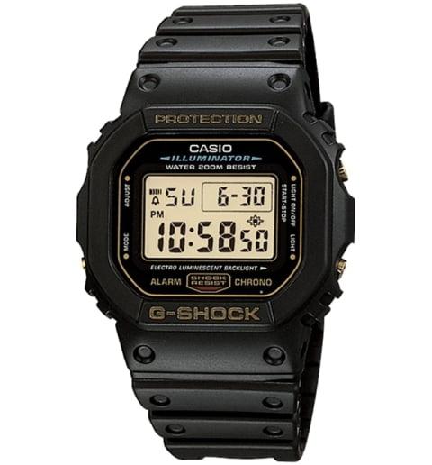 Casio G-Shock DW-5600EG-9V