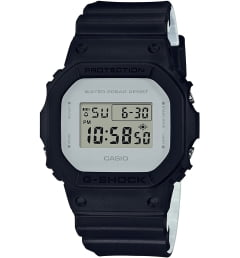 Военные Casio G-Shock DW-5600LCU-1E