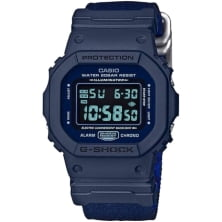 Casio G-Shock DW-5600LU-2E