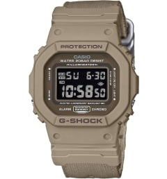 Casio G-Shock DW-5600LU-8E