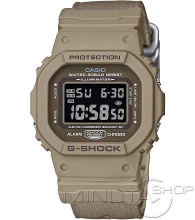 Casio G-Shock DW-5600LU-8E
