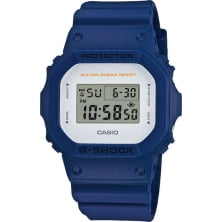 Casio G-Shock DW-5600M-2E