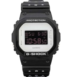 Casio G-Shock DW-5600MT-1E