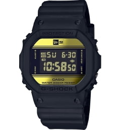 Casio G-Shock DW-5600NE-1E