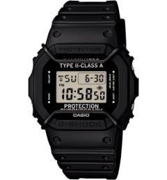 Casio G-Shock DW-5600NH-1E