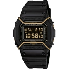 Casio G-Shock DW-5600P-1E