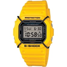 Casio G-Shock DW-5600P-9E