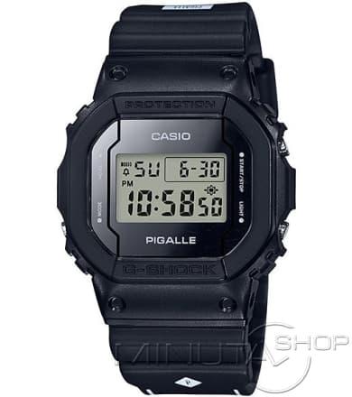 Casio G-Shock DW-5600PGB-1E