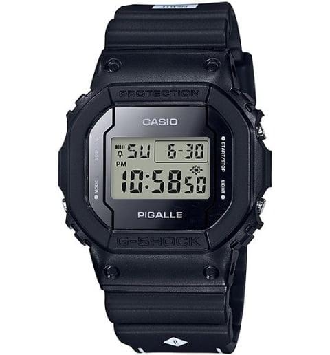 Часы Casio G-Shock DW-5600PGB-1E
