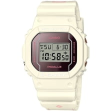 Casio G-Shock DW-5600PGW-7E